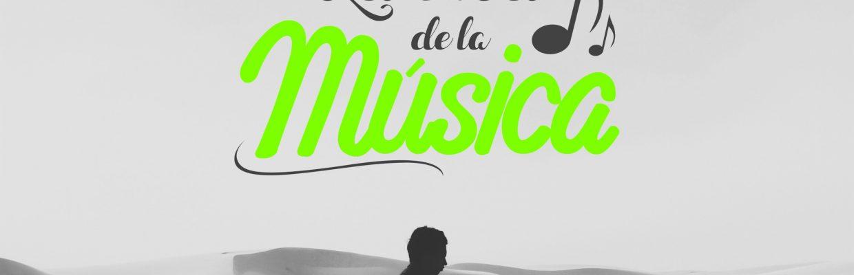 Club La Isla de La Música