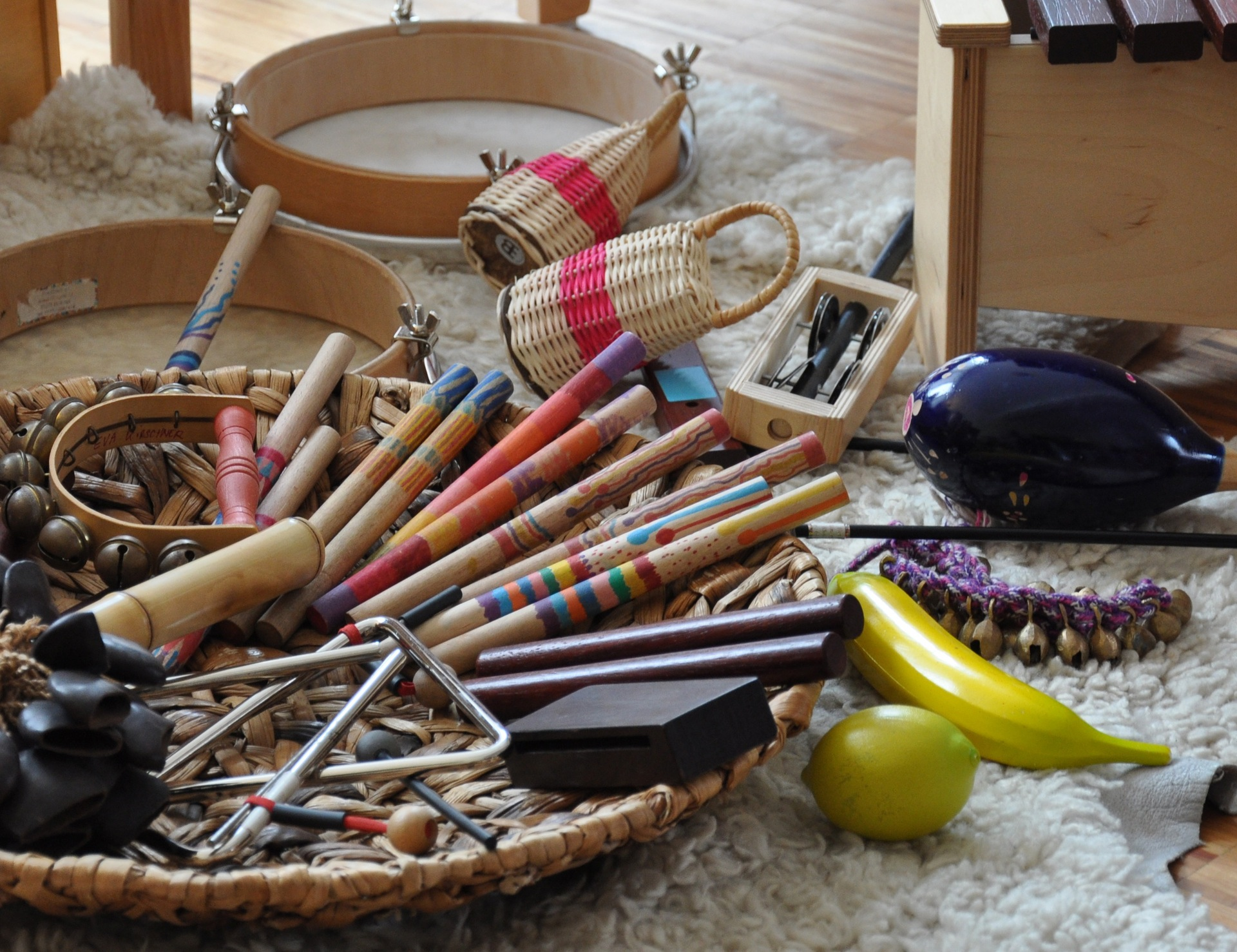 instruments-orff-early-education-music-159849