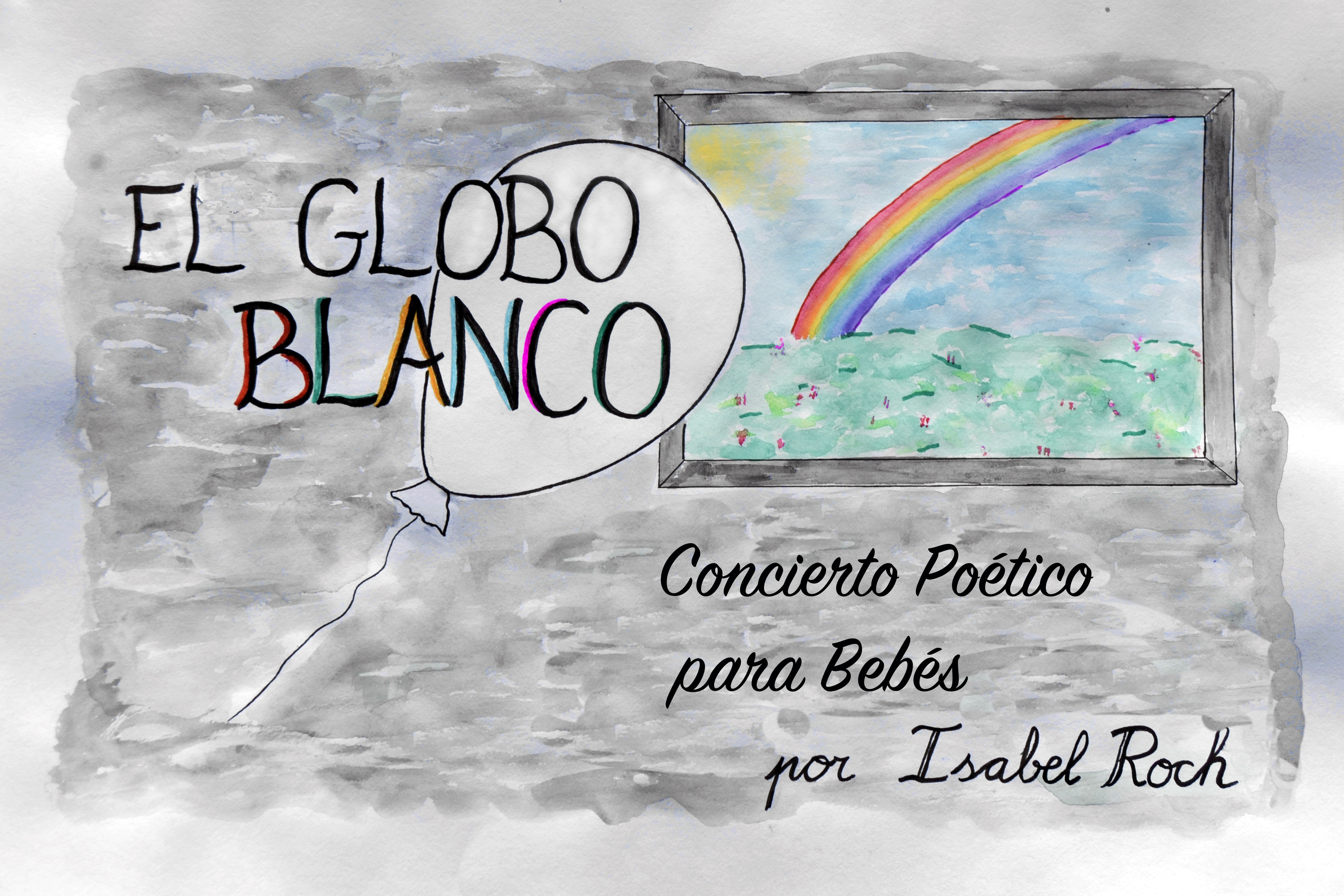 Portada-Globo-blanco