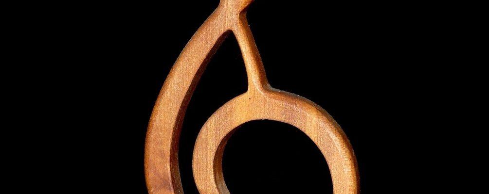 ¿Puede la Música describir sin palabras? Programa #1 de Música en Familia en Clasica FM radio