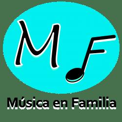 logo6musicaenfamilia