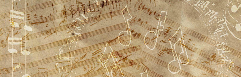 Impresiones… ¿Qué nos sugiere la Música? Música en Familia #5 en Clasica FM Radio