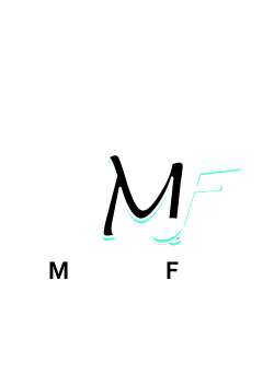 logo4musicaenfamilia
