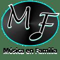 logo7musicaenfamilia