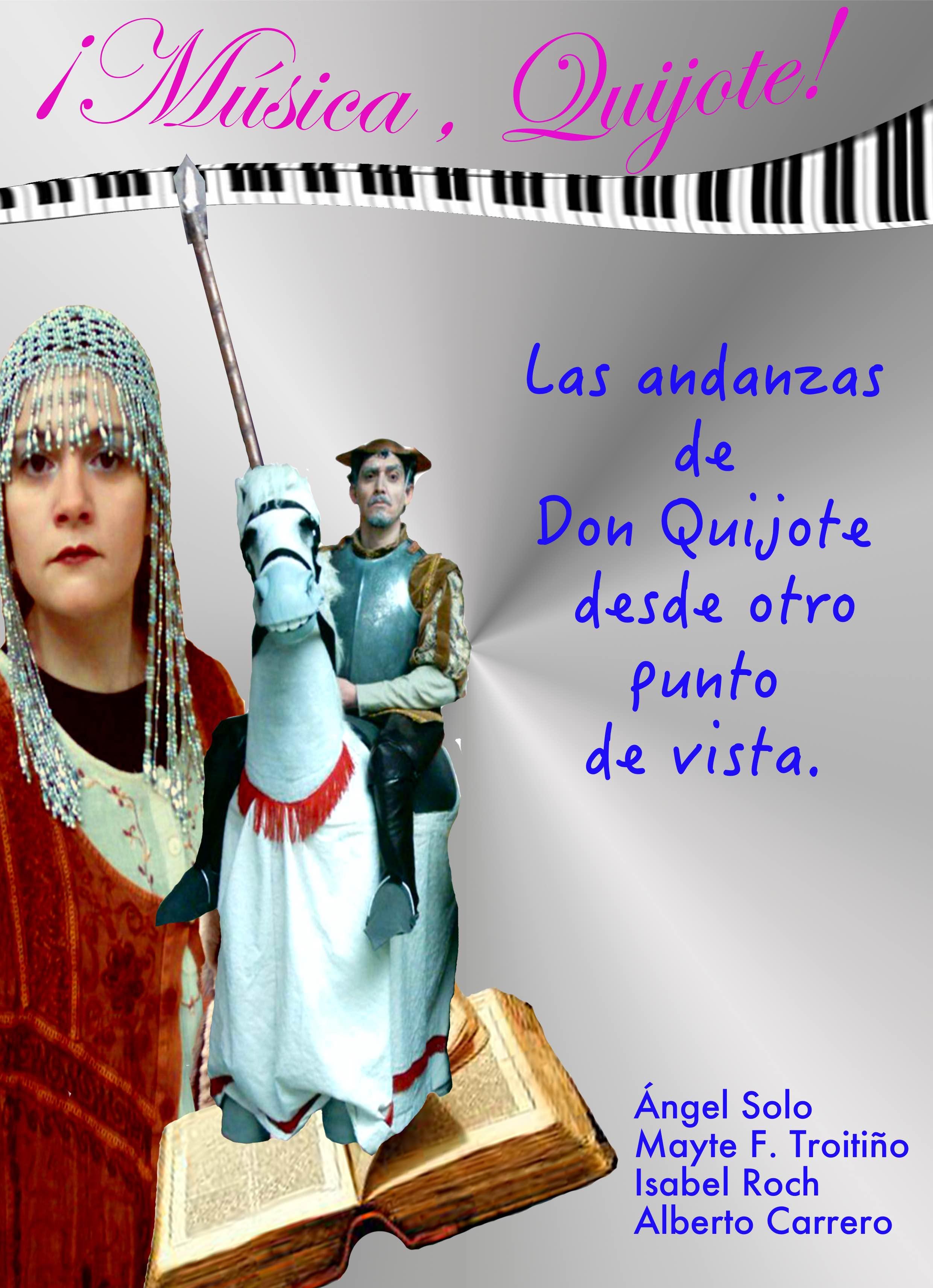 Don Quijote Andante2