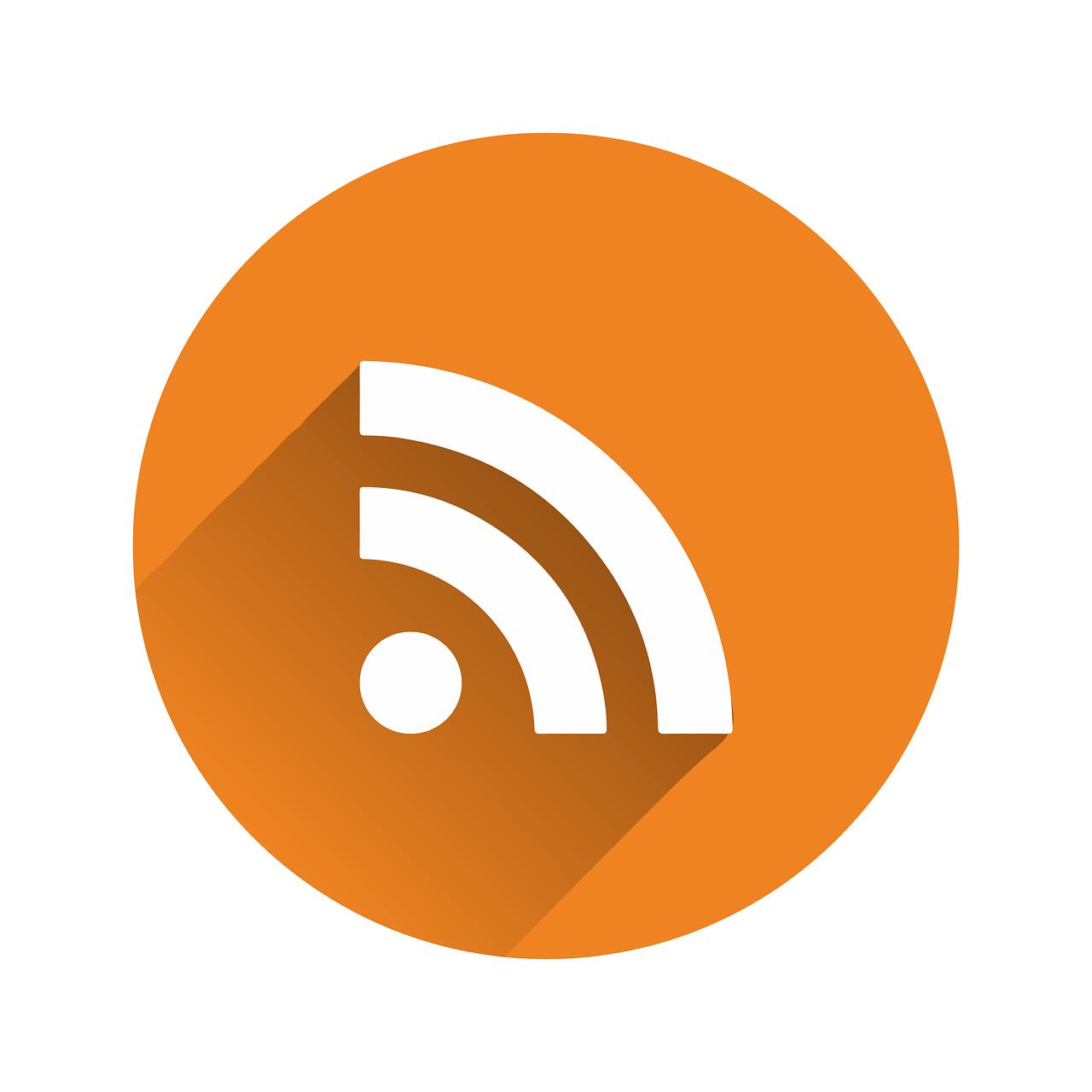 podcast-2665181_1280