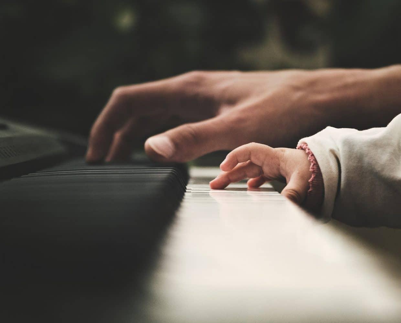 Música en Familia #16. Música Clásica para bebés.