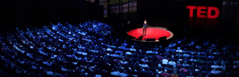 5 charlas TED sobre Música que no te puedes perder.
