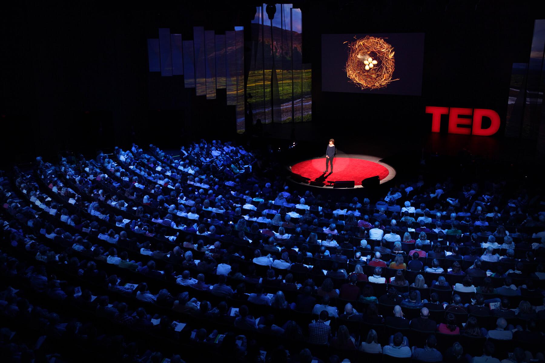 TED-talk-ciberseguridad-hackingjpg