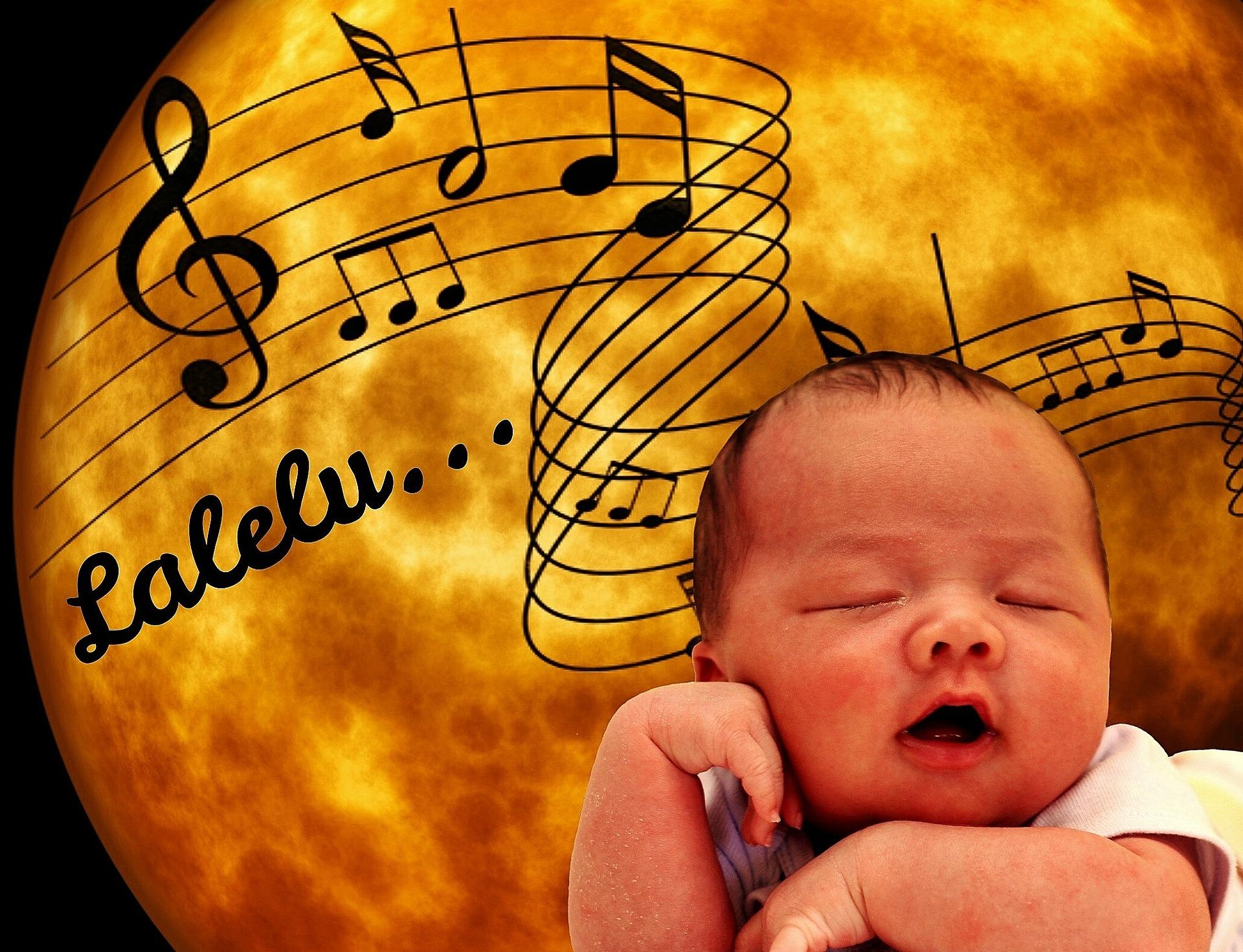 baby-2087299_1920