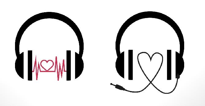 beneficios-musica