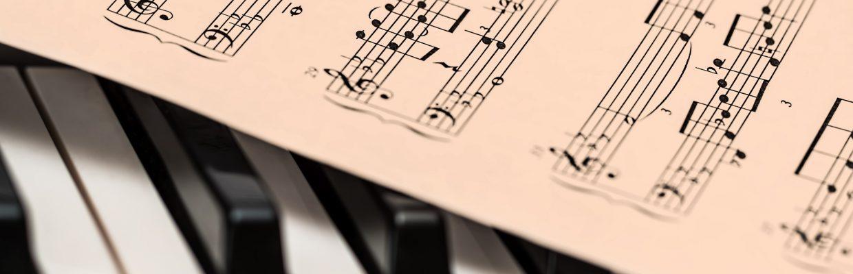 Música en Familia #23. Miniaturas pianísticas con Constanza Lechner