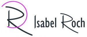 Logo_IsabelRoch_Prueba1-300×127