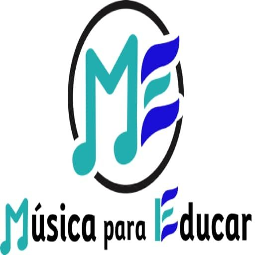 Música para Educar