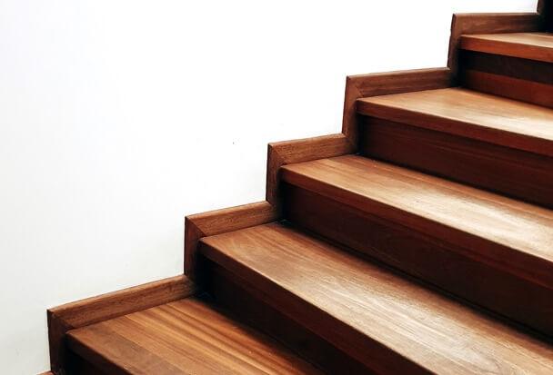 ServicesPage-Vinyl_Tile_Flooring.jpg