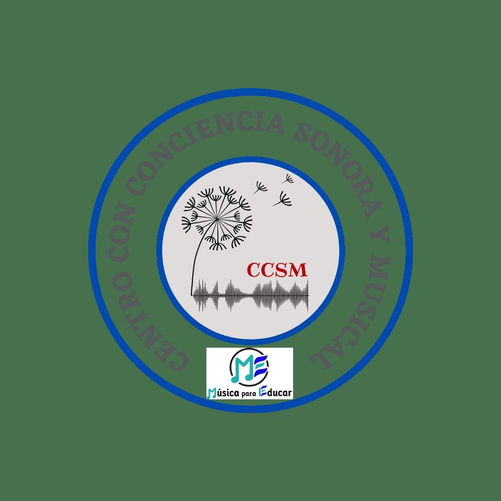 Centro con Conciencia sonora y musical