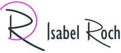 Logo_IsabelRoch_Prueba1