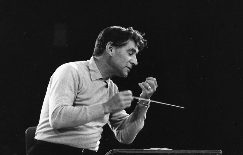 Bernstein_qMV5zmF