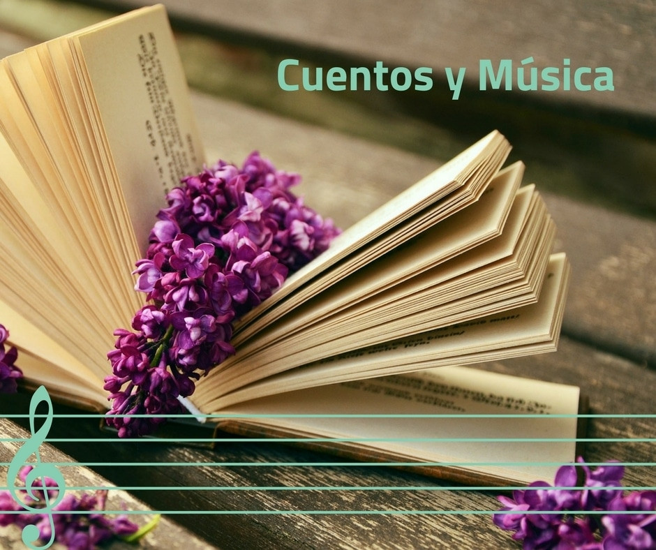 Cuentos-y-Música