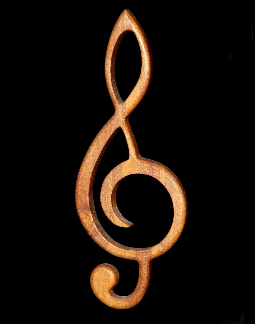 clef-1925129_1280